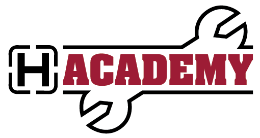 Hendrickson Academy
